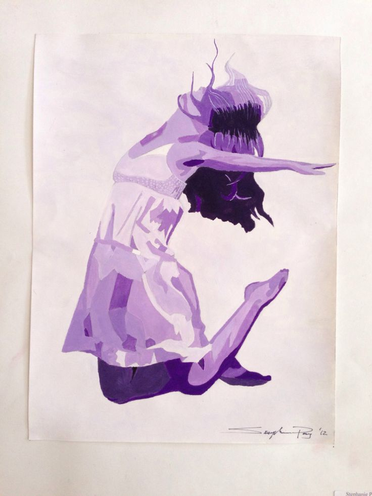 Monochromatics best 20+ monochromatic art ideas on pinterest | turtle painting