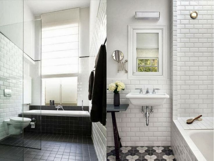 66 best Ideen fürs Bad images on Pinterest Bathroom ideas, Home - bodenfliesen für badezimmer