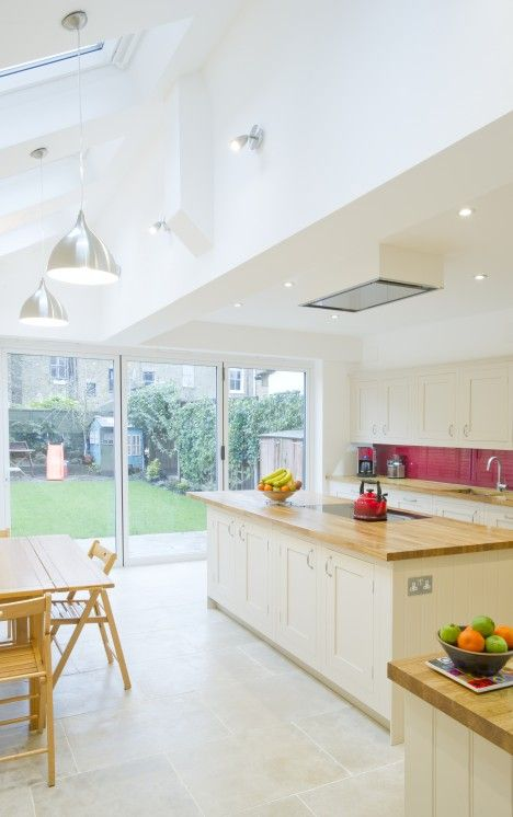 White Kitchen Extensions 635 best extension inspiration images on pinterest | extension
