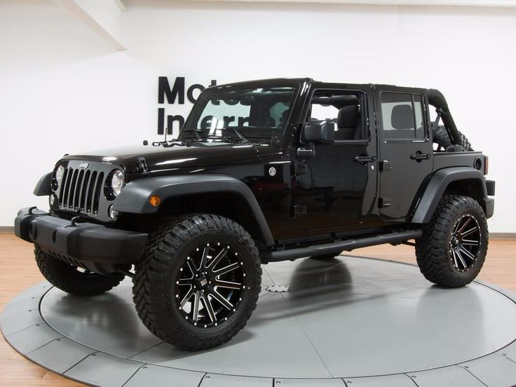 Cool Amazing 2017 Jeep Wrangler Unlimited Sport 2017 Jeep