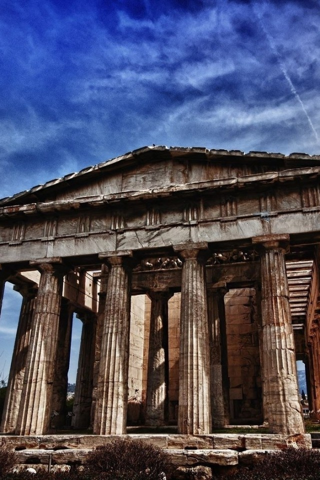 Greek Architecture Parthenon best 25+ parthenon greece ideas on pinterest | parthenon