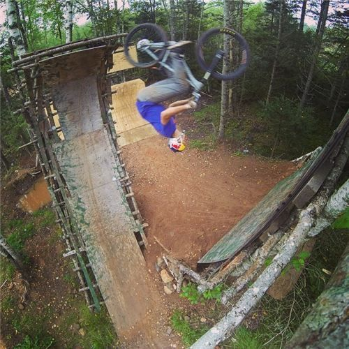 GoPro - Share the Stoke