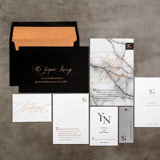 Romeo And Juliet Wedding Invitations: 60 Best INVITACIONES DE BODA Images On Pinterest
