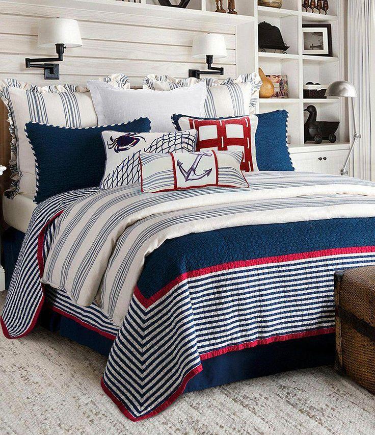 Best Bedding Sets For Couples HighendFashionBedsheets