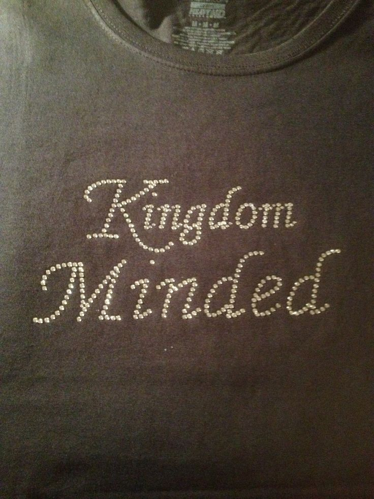 17 Best Images About Kingdom Minded On Pinterest Seasons