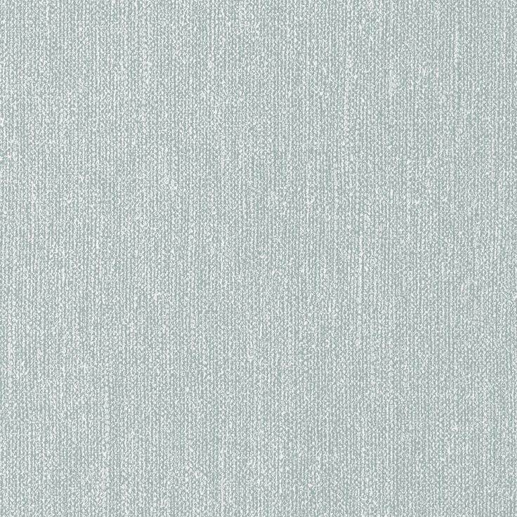 Willow Green 5577 - Linen - Boråstapeter