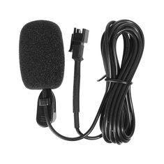 #Banggood Локатор трекер монитор микрофон полный направленности проводной микрофон GPS мини-невидимо (1097449) #SuperDeals