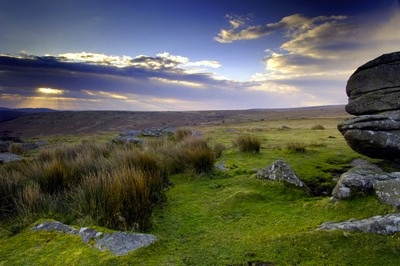 105 Best Beautiful Places I 39 Ve Been England Images On Pinterest Beautiful Places United