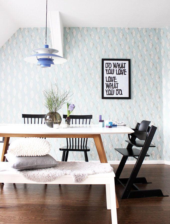 Einrichtung Skandinavisch 42 best skandinavisch images on dining room dining rooms and dining sets