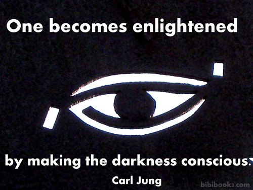 the influence and philosophies of carl jung Carl jung nothing has a stronger influence psychologically on their environment and especially on their children than the unlived life of the parent.