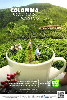 17 Best images about Colombian Medical Passport on Pinterest ...