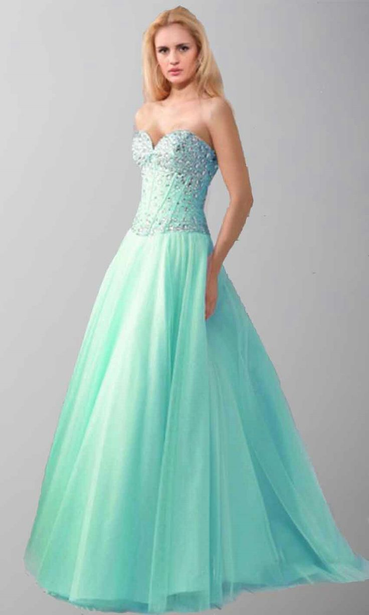 45 best uk prom dresses 2016 collection images on Pinterest | Ball ...