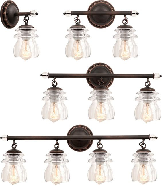 Bathroom Lighting Discount Prices 330 best rustic lighting images on pinterest   rustic lighting