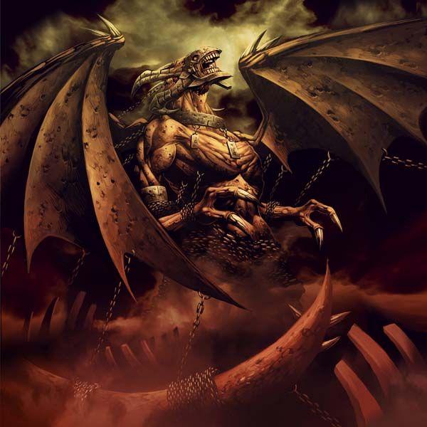 17 best ideas about dragon illustration on pinterest