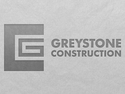 #Construction #logo #constructora