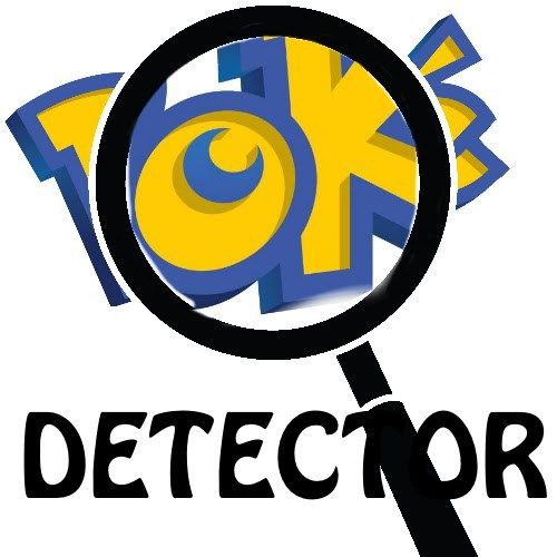 PokeDetector- The Unofficial Notification App for Pokemon Go