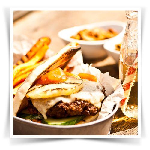 Madras Beef Burger #Pataks #Grill #BBQ #Summer #Barbecue #Recipe #IndianFood #India #MixinaLittleIndia #MixinaLittleBBQ