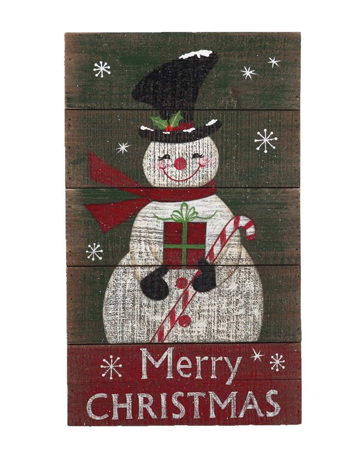 Features:  -Hand painted.  -Made of wood.  -Holiday gift.  -Primary Material: Wood.  Finish: -Multi-colored.  Holiday Theme: -Yes.  Seasonal Theme: -Yes.  Holiday: -Christmas.  Season: -Winter. Dimens