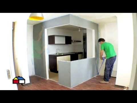 269 best constru o produtos e t cnicas images on for Como remodelar una cocina