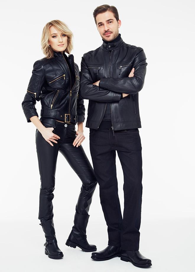 AVVA Denim pantolon Markafoni'de 195,00 TL yerine 95,99 TL! Satın almak için: http://www.markafoni.com/product/3472072/
