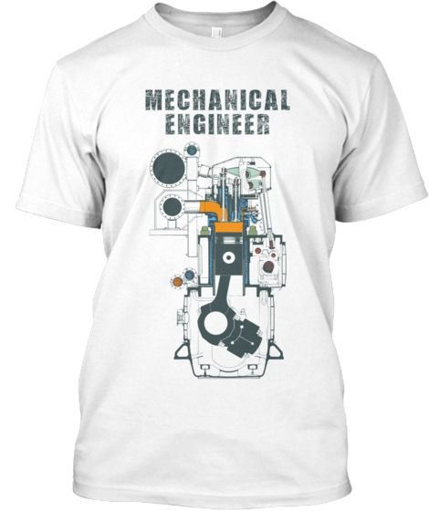 26 best images about engineering on pinterest language