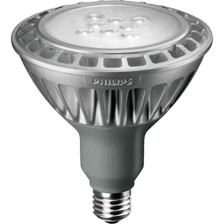 Led Exterior Flood Light Bulbs: 17 Best ideas about Outdoor Light Bulbs on Pinterest   Solar light  chandelier, Solar lights and Patio lighting,Lighting