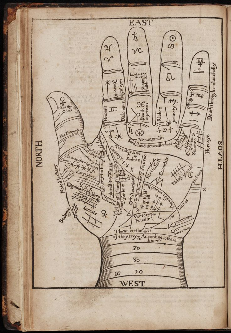 131 best hand of god images on pinterest alchemy palmistry and a seventeenth century woodcut illustration of chiromancy lines for palm reading m4hsunfo