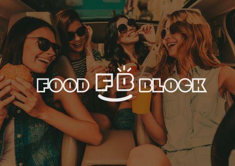 FOOD BLOCK