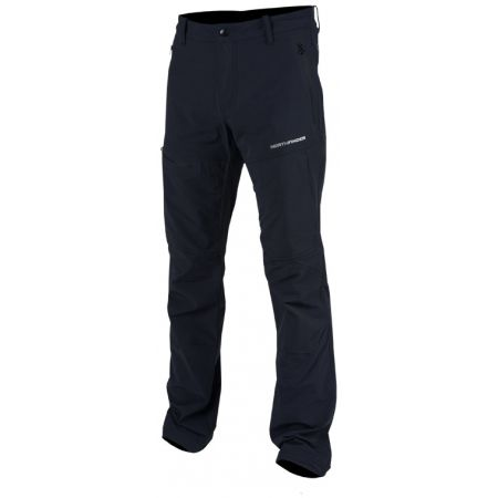 Pánské kalhoty - Northfinder JAXON
