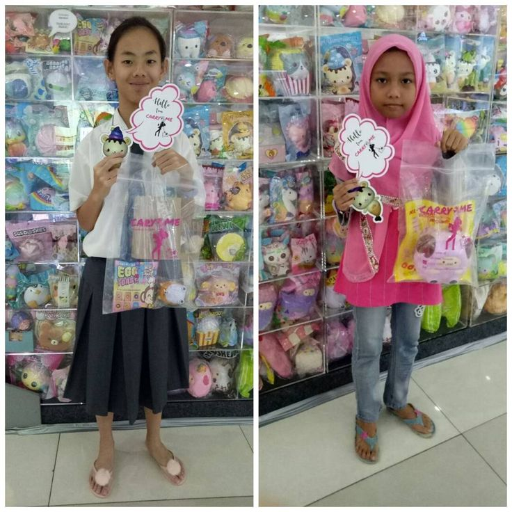 Thank you for coming and shopping at our booth  supermall karawaci in front Watch Engine store and Elle Store. @spamsbycleo @ivana_yuliana #carryme #carrymestore #carrymebazaar #carrymeatsupermall #carrymeatsupermallkarawaci #supermallkarawaci #sk #skbazaar #trusted #bestseller #bestsellerproduct #trustedseller #squishy #numnoms #lolsurprise #slime #toys #toy