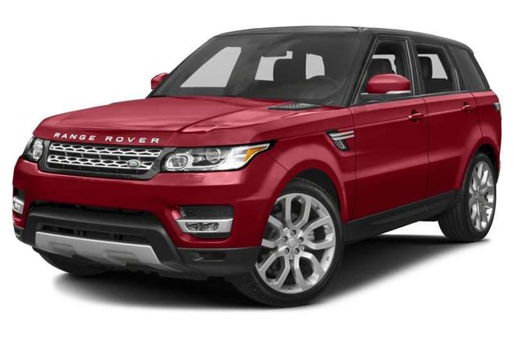 Top 10 Most Expensive Luxury SUVs, High Priced Luxury Sport Utility Vehicles   Autobytel.com