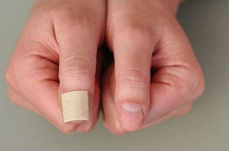http://www.rougeframboise.com/sante/pourquoi-ne-faut-il-surtout-pas-se-ronger-les-ongles
