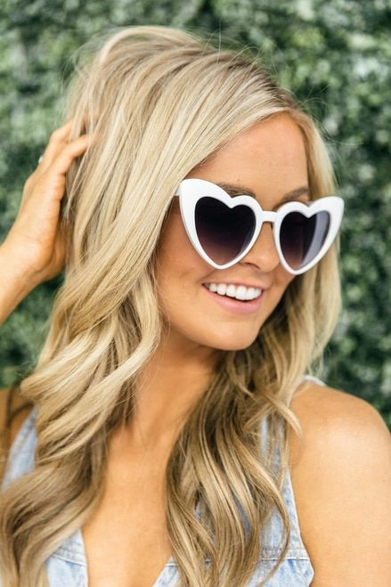 40de834c8848be These retro sunnies are a total must have! Enjoy free shipping on all orders  over  75 now!