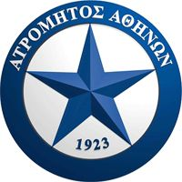 APS ATROMITOS ATHENS PAE