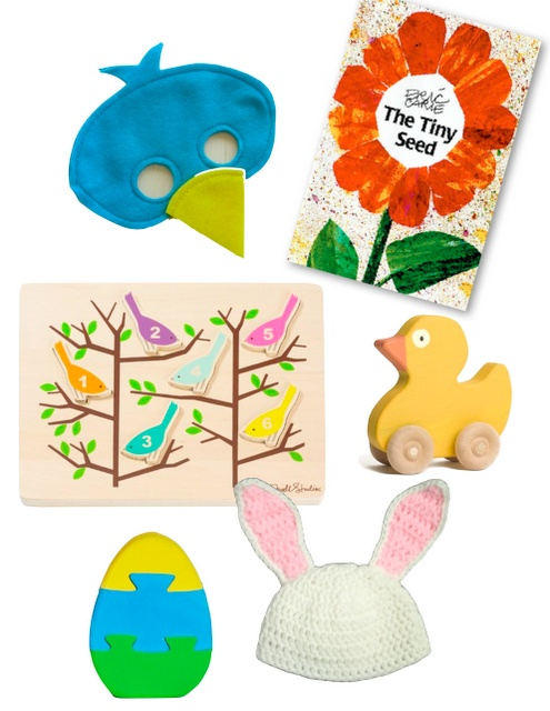 19 best easter gifts for 1 year old images on pinterest easter easter gifts for baby negle Image collections