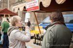 Katalog vystavovatelů | Plzeňské farmářské trhy