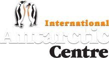 The International Antarctic Centre