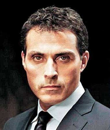 sewell buddhist single men Rufus sewell biography with personal life  what is rufus sewell marital status  ( married,single, in relation or  17 men charged with raping a 12-year-old girl .
