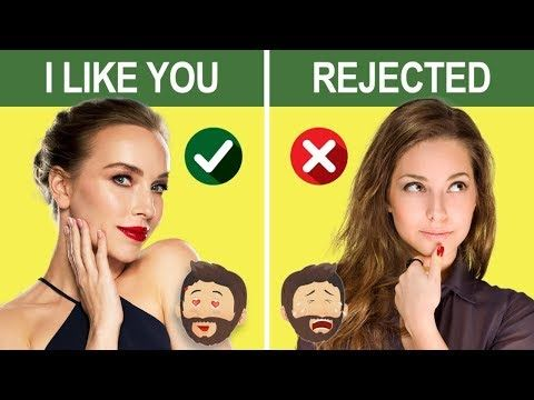 How to Make Someone Miss You - 11 Alpha Psychological Tricks