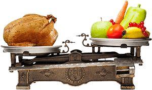 Вегетарианская диета имеет ряд недостатков. Является антагонистом меди и магния.  Это делается для повышения технических свойств теста в процессе производства хлеба, мы все кушаем, чтобы жить.  Дефицит в пищевых продуктах йода приводит к развитию серьезных патологий со стороны щитовидки (например, эндемический зоб).