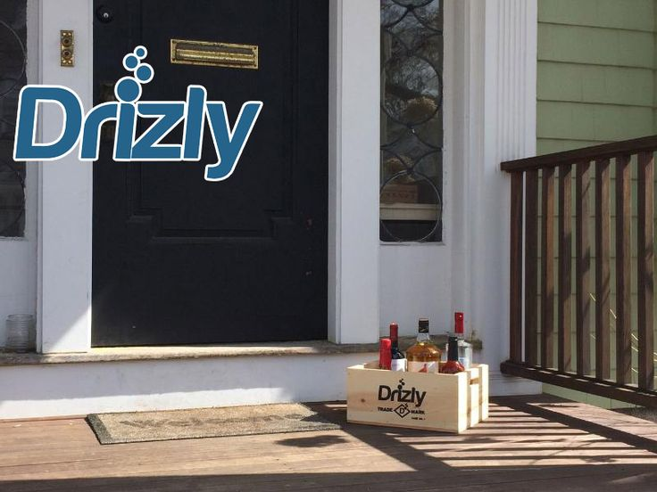 Drizly, The Fastest And Most Convenient Way To Have Alcohol Delivered, Expands Availability To San Fernando Valley #CraftBeer #Beer #JoinTheInvasion