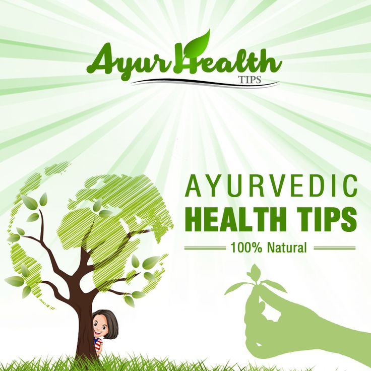 Image result for ayurveda health tips