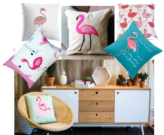 les 159 meilleures images du tableau flamant rose sur. Black Bedroom Furniture Sets. Home Design Ideas