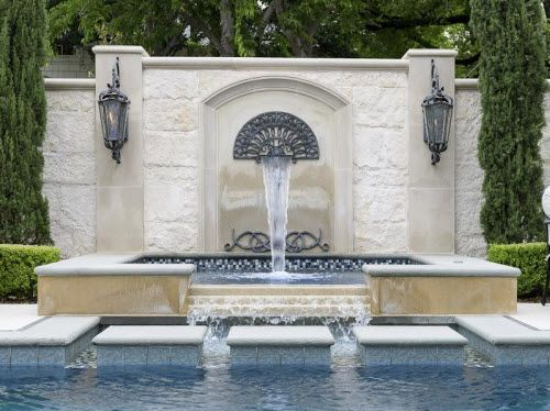 3.5-Million-French-Style-Mansion-in-Dallas-Texas-14.jpg 500×374 pixels