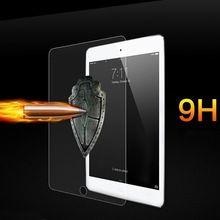 Качество Tablet Аксессуар Коллекции Протектор Экрана для iPad Pro 9.7 Закаленное Стекло Премиум Тонкий Фильм //Цена: $7.98 руб. & Бесплатная доставка //  #смартфоны #gadget