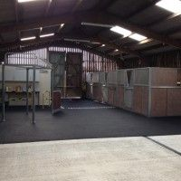 Stable soft gives an excellent opportunity to people for buy original and the best quality Stable Mats at affordable prices. http://stablesoft-europe.blogspot.com/2014/07/get-best-quality-stable-matting-uk-and.html