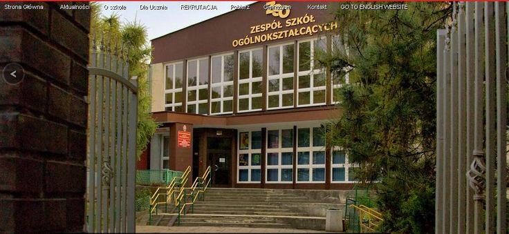 Gimnazjum nr 4 z Oddziałami Integracyjnymi i Oddziałami Dwujęzycznymi dołączyło do grona szkół eksperckich.