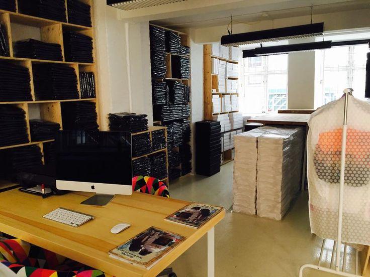 Adventuryx webshop in the heart of Copenhagen  #copenhagen #denmark #adventuryx #designer #taletovich #newbrand #silkshirts #jeanswear #arts #trends #style #fashionista #fashionista #vibes #webshop #photography #blogging