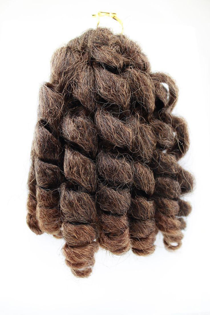 Crochet Hair Items : Products, Crochet and Braids on Pinterest