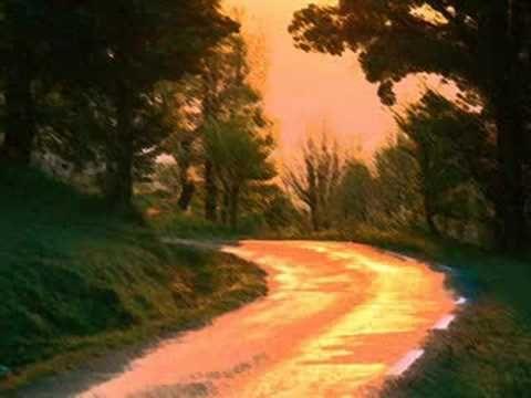 Céu de Santo Amaro - Flávio Venturini e Caetano Veloso Amo você com todas as estrelas lua e sol... ❣❣ ◘ SolHolme ◘❣❣